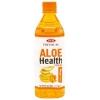 Aloe Health Mango 500мл