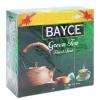 Чай Bayce Finest Taste зеленый 1,5г х 100шт
