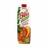 Bliss Tropic Сок со Вкусом ананас, 1л