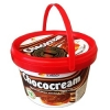 Choco Cream Шоколадная Паста, 400г