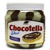 Chocotella Шоколадно-Молочная Паста, с/б 330г