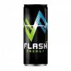 Энергетический напиток Flash Energy 330мл