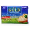 Сливочное масло GOLD 82.5%, 200г