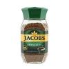 Jacobs Monarch Кофе, 190г