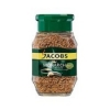 Jacobs Monarch Кофе, 47,5г