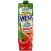 Meva Juice Сок Красное Яблоко с Мякотью, 1л