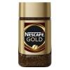 Кофе nescafe gold 47,5г