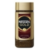 Кофе nescafe gold 95г