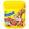 Nesquik Какао-напиток, 250г