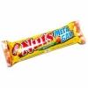 Шоколадный батончик Nuts 66г 1шт