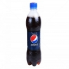 Pepsi, 0.5л
