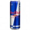 Red Bull Безалкогольный Газированный Энергетический Напиток, ж/б 355мл