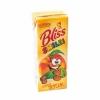 Сок Bliss Персики 200мл
