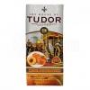 Tudor Чай со Вкусом Персика, 25 пакетиков