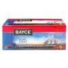 Чай Bayce Earl Grey черный 1,5г х 25шт