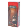 Чай Bayce Finest Taste черный 1,5г х 25шт