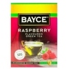 Чай Bayce зеленый малины 100г