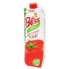 Bliss Сок томат 1л