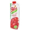 Bliss Сок гранат 1л