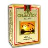 Чай Черный Чампион 100г