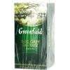 Чай Greenfield Earl Grey Fantasy черный 25шт х 2г
