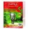 Чай Impra красный цейлонский крупнолистовой 100г