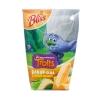 Сок Trolls Bliss Банан-яблоко 125мл