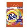Стиральный порошок Tide автомат Лимон 1,5кг