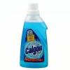 Гель Calgon 2в1 для смягчения воды 750мл