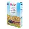 Каша Hipp молочная 5 злаков с черносливом с пребиотиками с 4м 200г