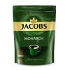 Кофе Jacobs 33г