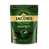 Кофе Jacobs 75г