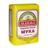 Мука Макфа Пшеничная (высш.сорт) 1кг