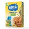 Каша Nestle безмолочная гречневая гипоаллергенная c 4м 200г