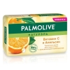 Мыло Palmolive Витамин С и Апельсин 150г