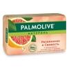 Мыло Palmolive Увлажнение и свежесть 90г