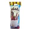 Морож-е Gelato кофейный пломбир 1кг