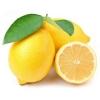 Лимон, 1шт