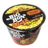 Лапша Big Bon с соусом говядина гриль 95г