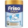 Смесь Frisolac 1 Gold c 0-6м 400г