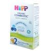 Смесь Hipp 2 Combiotic с 6м 300г
