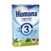 Смесь Humana 3 с 10м 350г