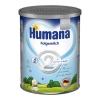 Смесь Humana Platin 2 Folgemilch 350г