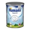Смесь Humana Platin 3, 350г
