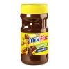 Какао Mix-Fix 375г