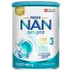 Смесь NAN Optipro 3 с 12м 400г