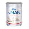 Смесь NAN Pre с рождения 400г