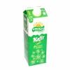 Кефир Pure Milky 2,5% 900г