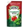 Кетчуп Heinz итальянский 350г
