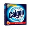 Порошок Calgon 2в1 для смягчения воды 550г